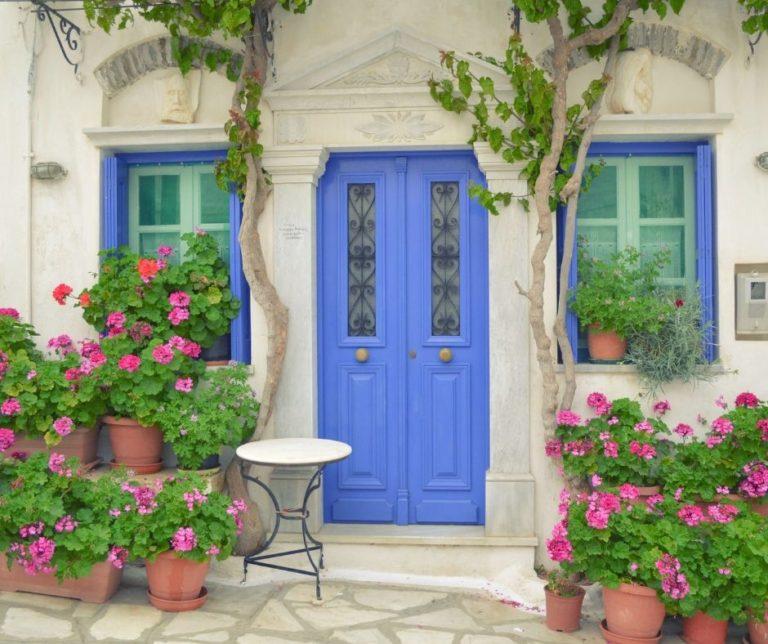 Znajdź nowy dom dla Twojego wewnętrznego dziacka